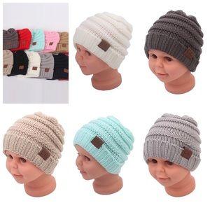cbacfb4f5cd154 C.C Accessories | Cc Kids Winter Hat Beanie | Poshmark